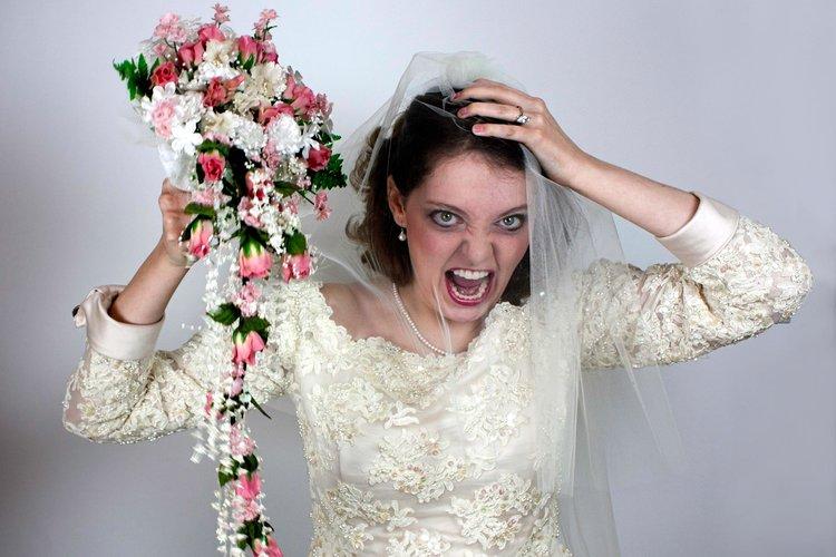 Nunta, Usoara sau Grea?